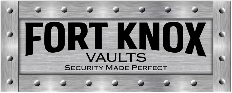 FORT KNOX VAULTS